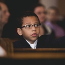 First Holy Communion photo album thumbnail 2
